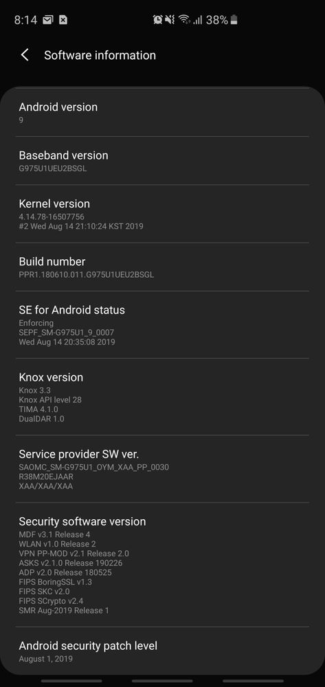 Screenshot_20190912-201416_Settings.jpg