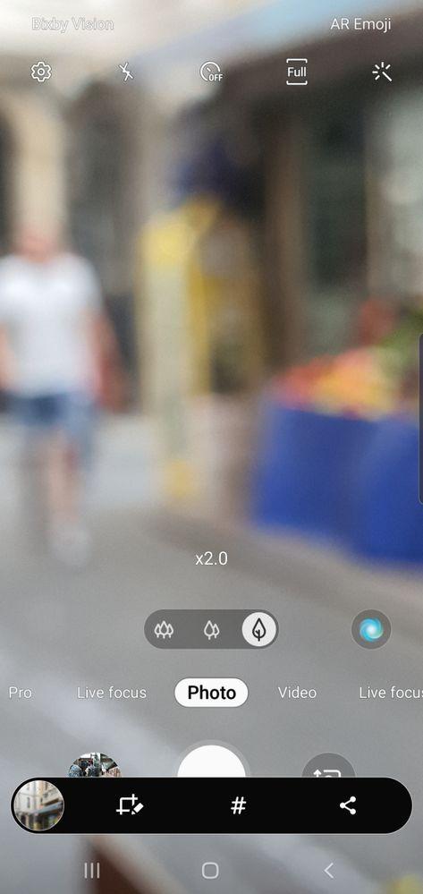 Screenshot_20190912-174117_Camera.jpg
