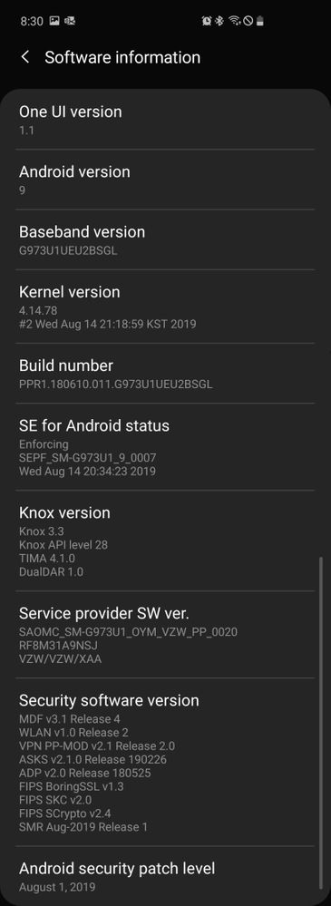 Screenshot_20190913-203002_Settings.jpg