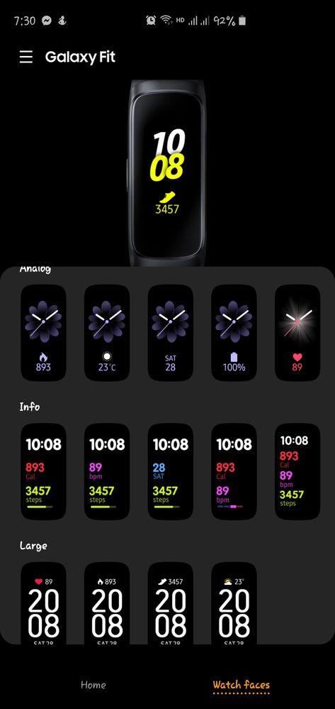 Screenshot_20190915-193032_Galaxy Fit Plugin.jpg