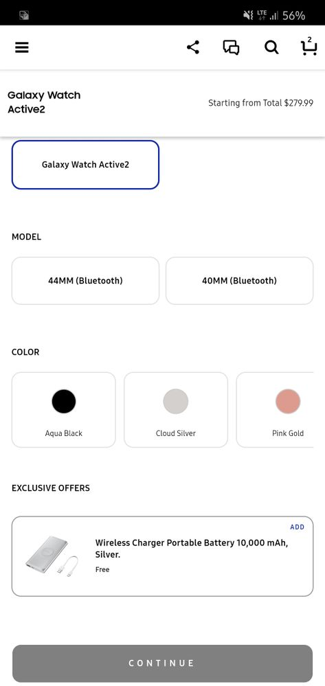 Screenshot_20190916-075933_Shop Samsung.jpg