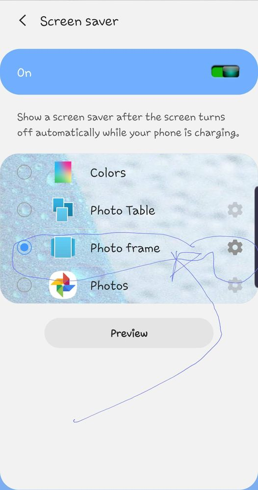 Screenshot_20190917-101800_Settings.jpg