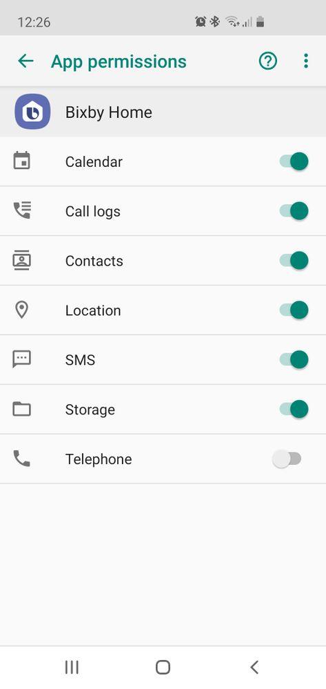 Screenshot_20190918-122644_Package installer.jpg
