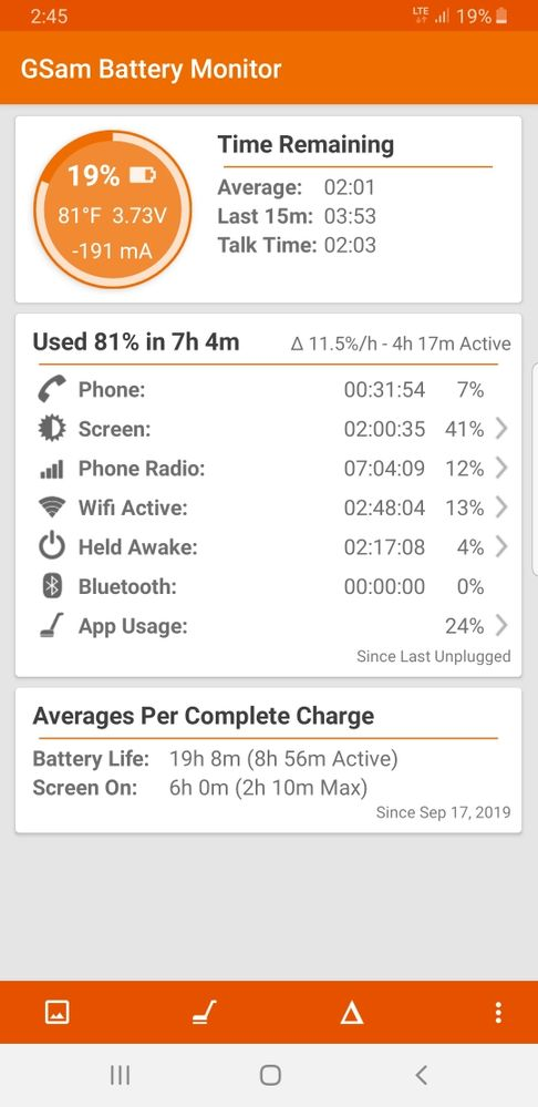 Screenshot_20190918-144513_GSam Battery Monitor.jpg