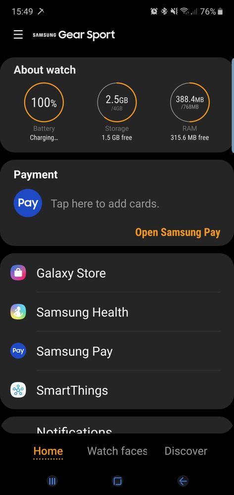 Screenshot_20190918-154957_Gear S PlugIn.jpg