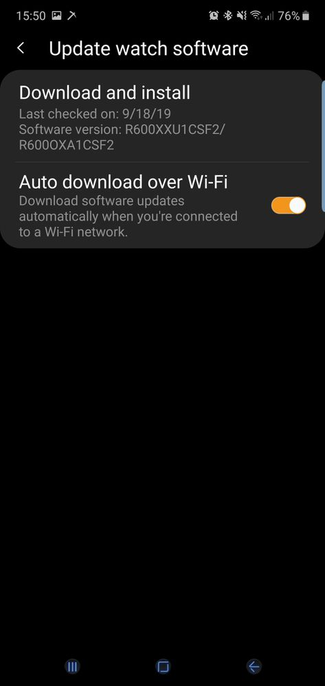 Screenshot_20190918-155016_Gear S PlugIn.jpg