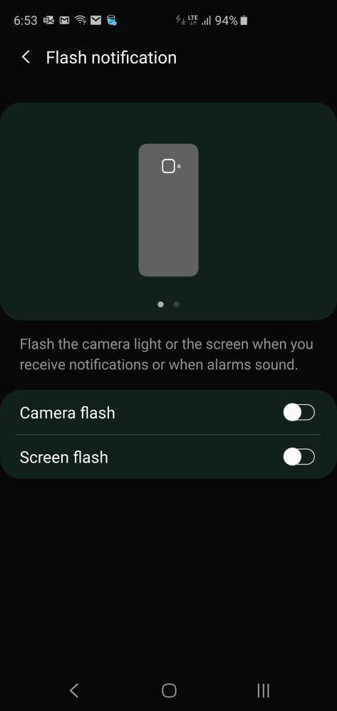 Screenshot_20190918-185312_Accessibility.jpg