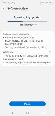Screenshot_20190921-002715_Software update.jpg
