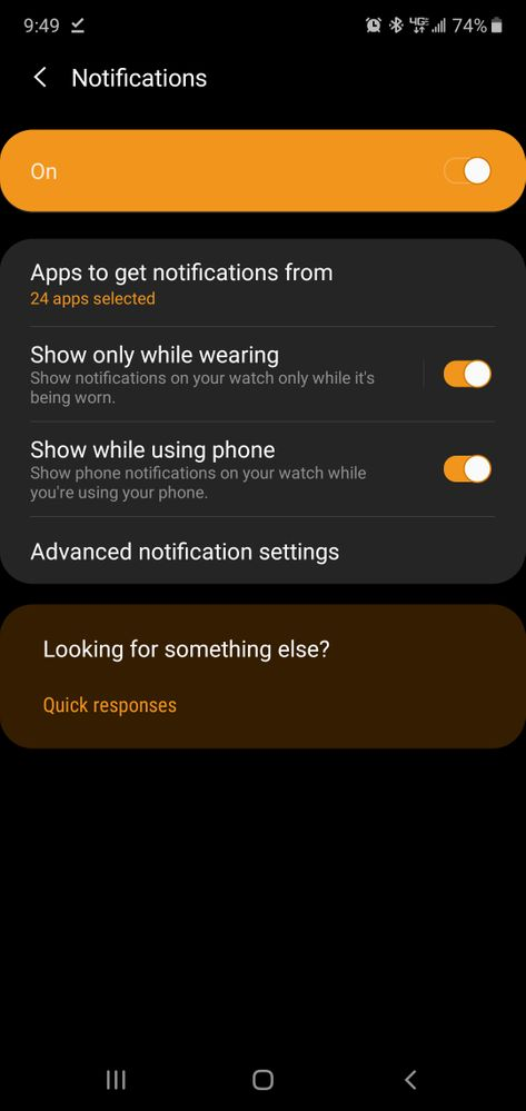 Screenshot_20190927-214917_Watch Active2 Plugin.jpg
