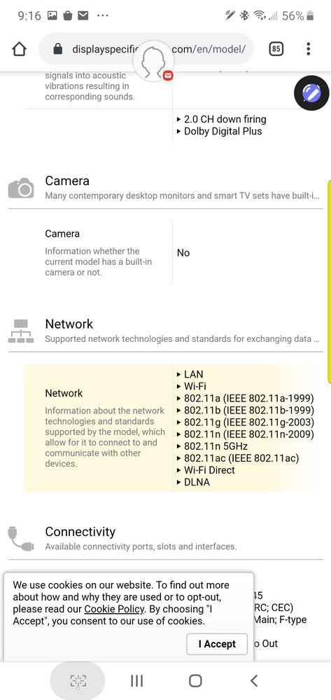 Screenshot_20191006-211641_Chrome.jpg
