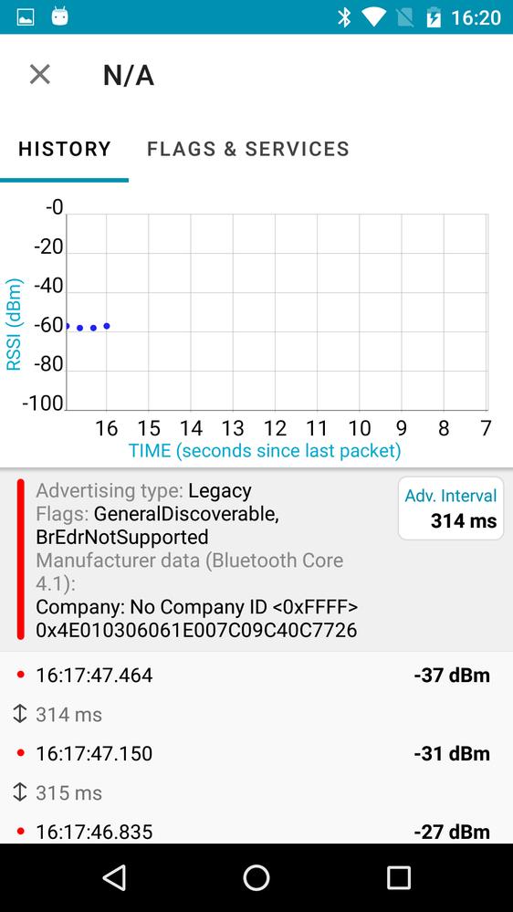 sensor_ble_adv_2.png