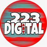 223DigitalArt