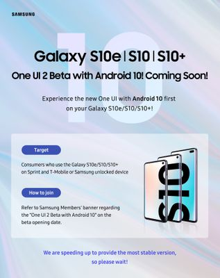 Galaxy_S10_Series_Beta_Promotion_Teaser_US_191007.jpg