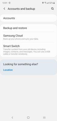 Screenshot_20191012-120133_Settings.jpg