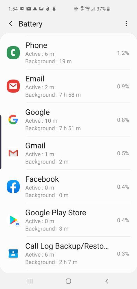 Screenshot_20191018-135426_Device care.jpg