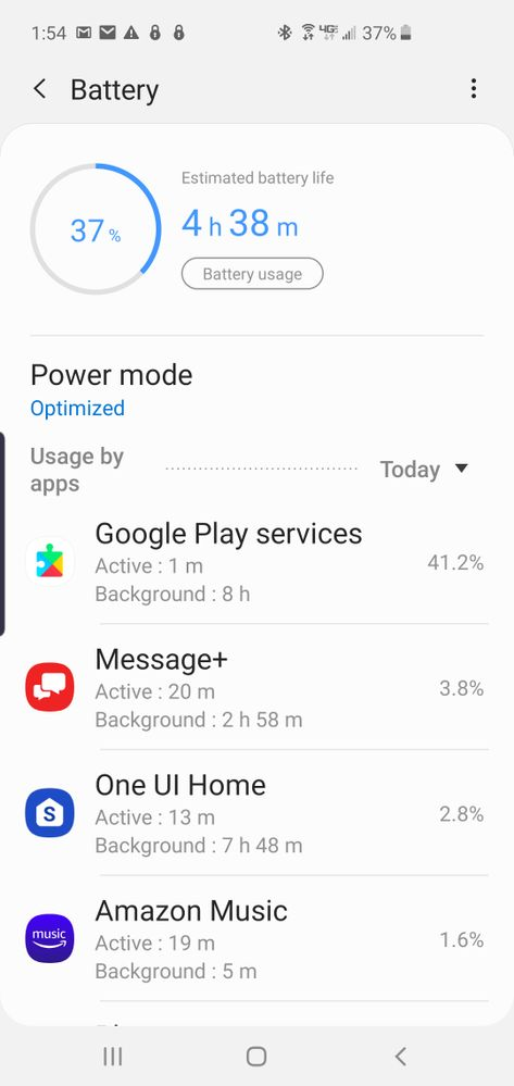 Screenshot_20191018-135415_Device care.jpg