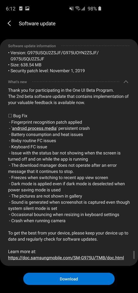 Screenshot_20191024-181213_Software update.jpg