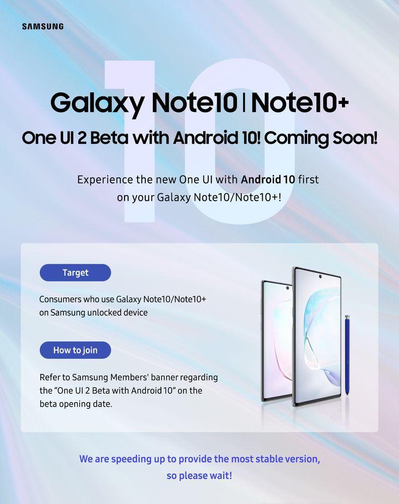 Galaxy_Note10_10+_Beta_Promotion_Teaser_US_191018.jpg
