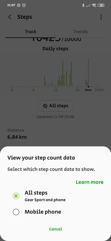 Screenshot_2019-11-09-21-07-22-227_com.sec.android.app.shealth.png