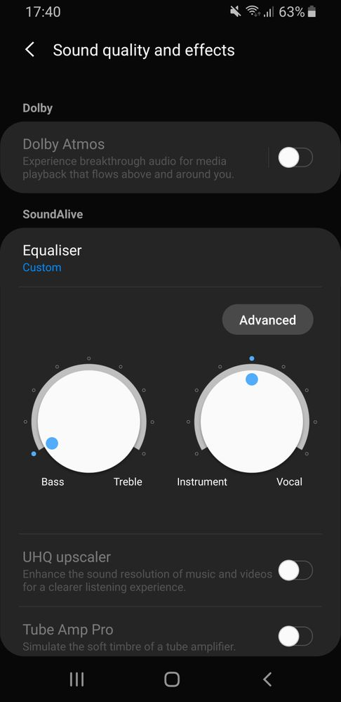 Screenshot_20190916-174018_SoundAlive.jpg