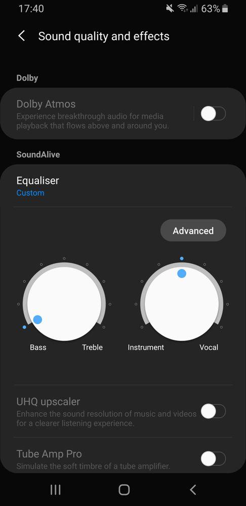 Screenshot_20190916-174018_SoundAlive.jpg