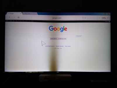 Samsung screen issue..jpg