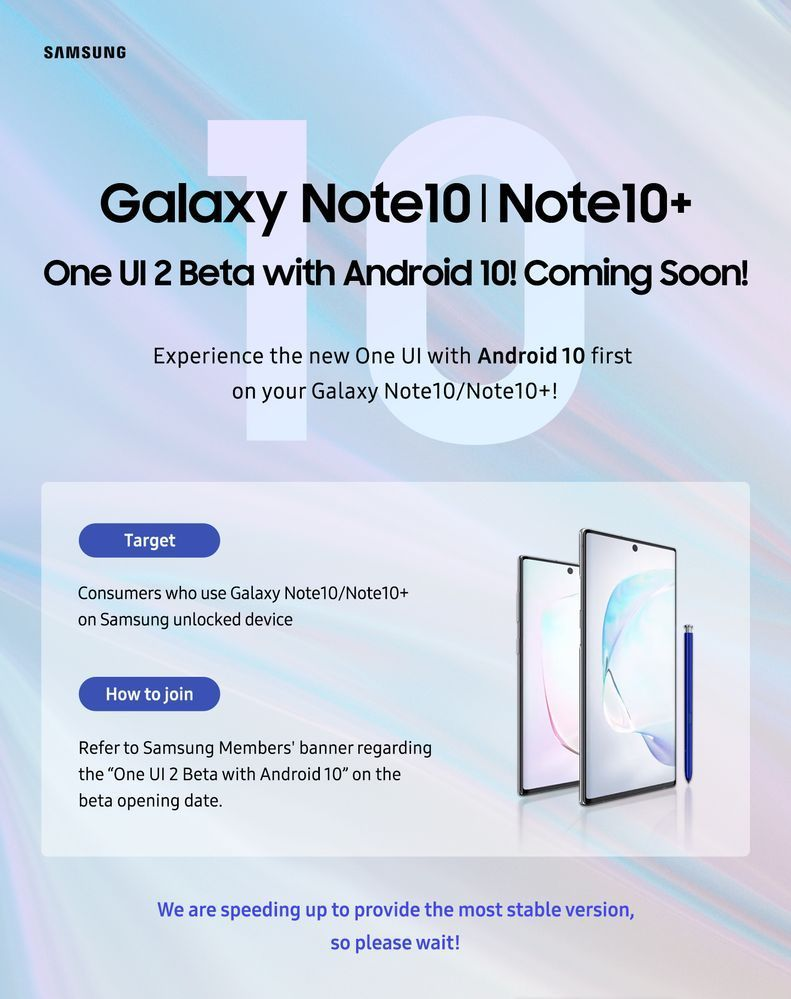 Galaxy_Note10_10+_Beta_Promotion_Teaser_US_191018.jpg