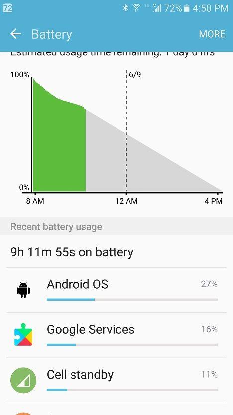 S6 Battery.jpg