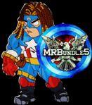 oMrbundles