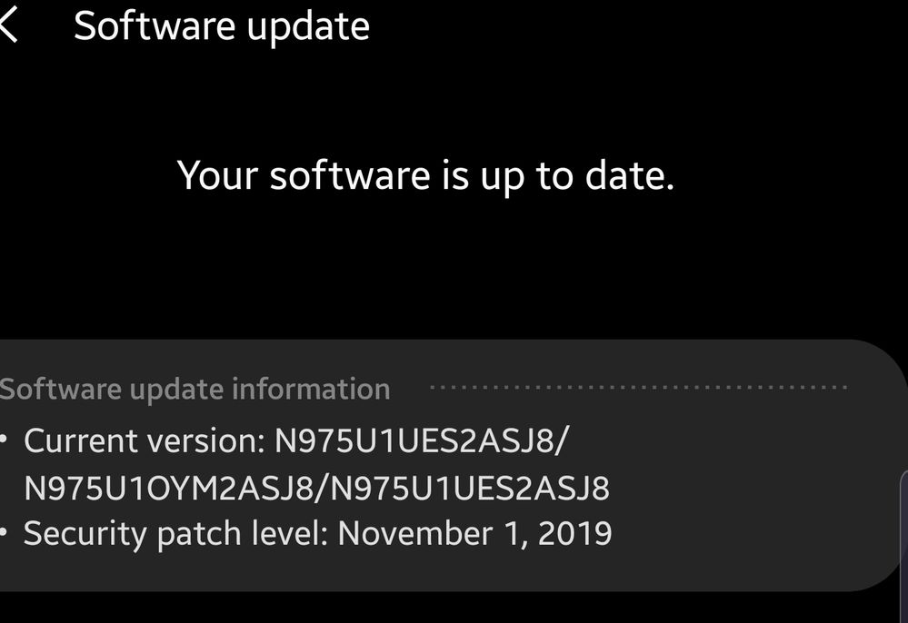 SmartSelect_20191116-001513_Software update.jpg