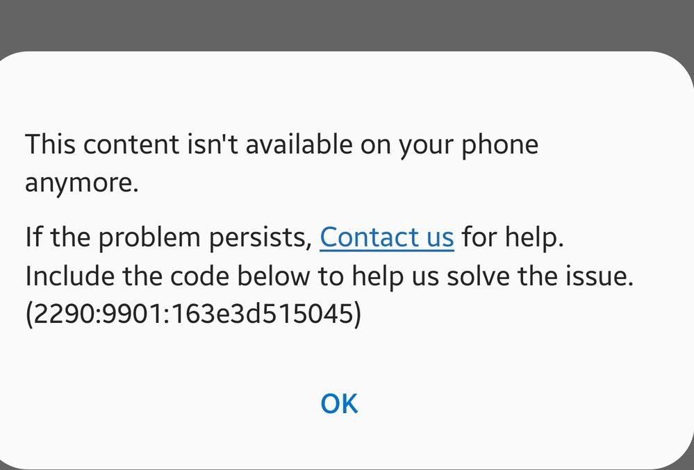 SmartSelect_20191116-001721_Galaxy Store.jpg