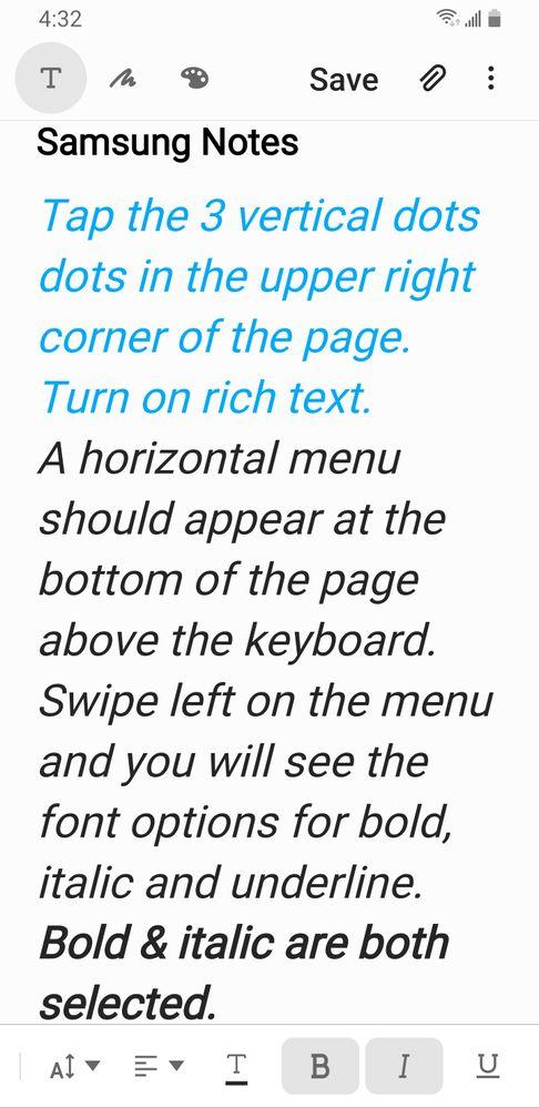 Screenshot_20191118-163250_Samsung Notes.jpg