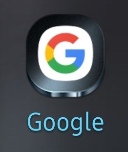 Screenshot_20191120-185759_One UI Home.jpg