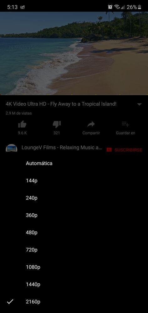 Screenshot_20191125-051351_YouTube.jpg