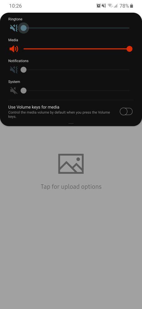 Screenshot_20191126-102622_Chrome.jpg