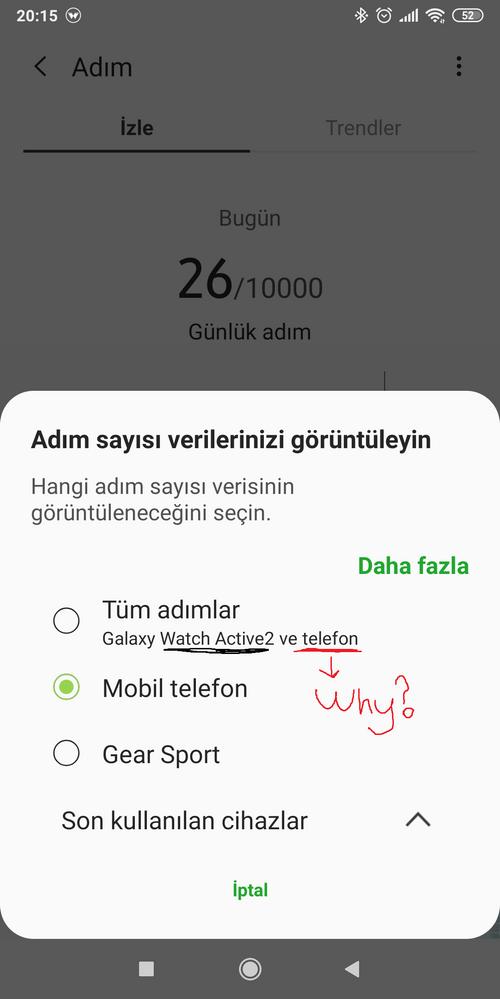 Screenshot_2019-11-26-20-15-38-299_com.sec.android.app.shealth.png
