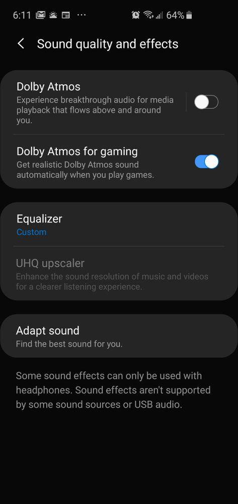 Screenshot_20191202-181144_SoundAlive.jpg