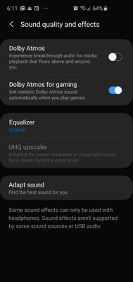 Screenshot_20191202-181144_SoundAlive.jpg