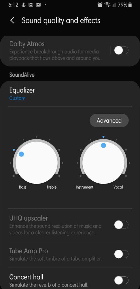 Screenshot_20191202-181252_SoundAlive.jpg