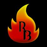 RadenBlazed