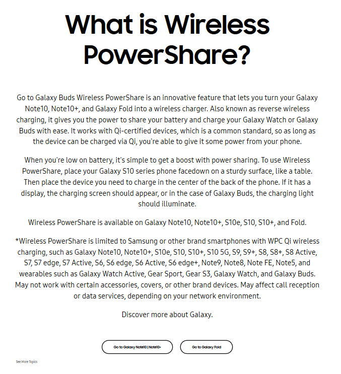 wireless powershare.png