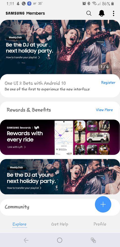 Screenshot_20191211-011142_Samsung Members.jpg