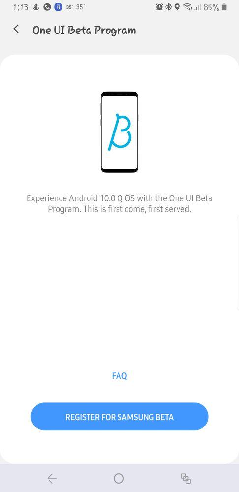Screenshot_20191211-011312_Samsung Members.jpg