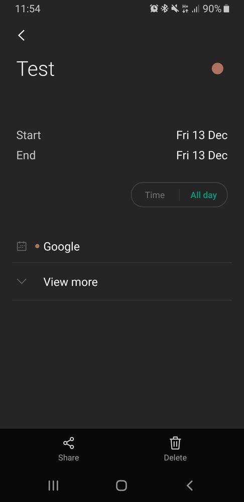 Screenshot_20191212-115421_Calendar.jpg