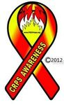 CRPS_Warrior