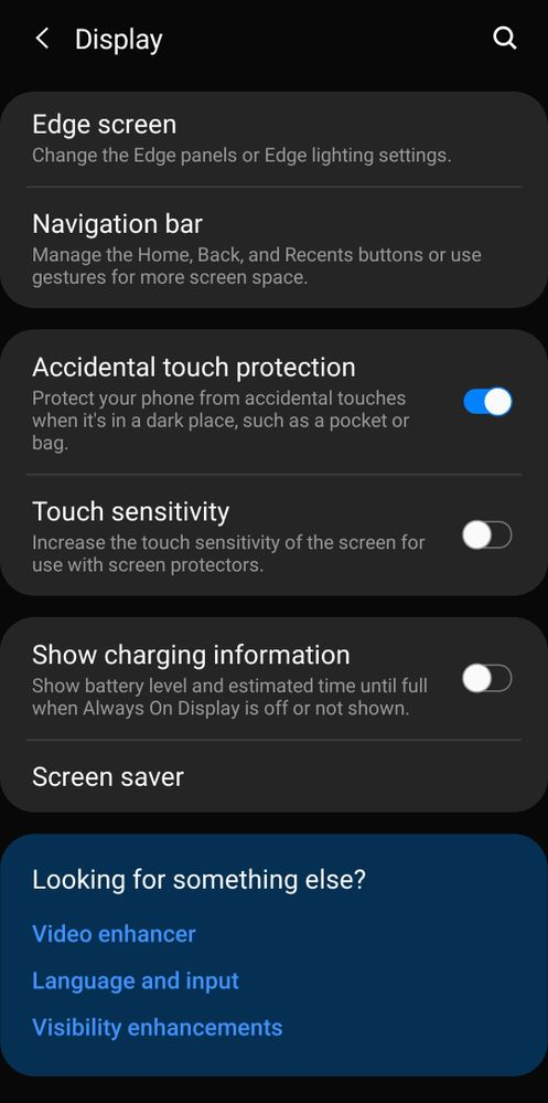 Screenshot_20191223-051126_Settings.jpg