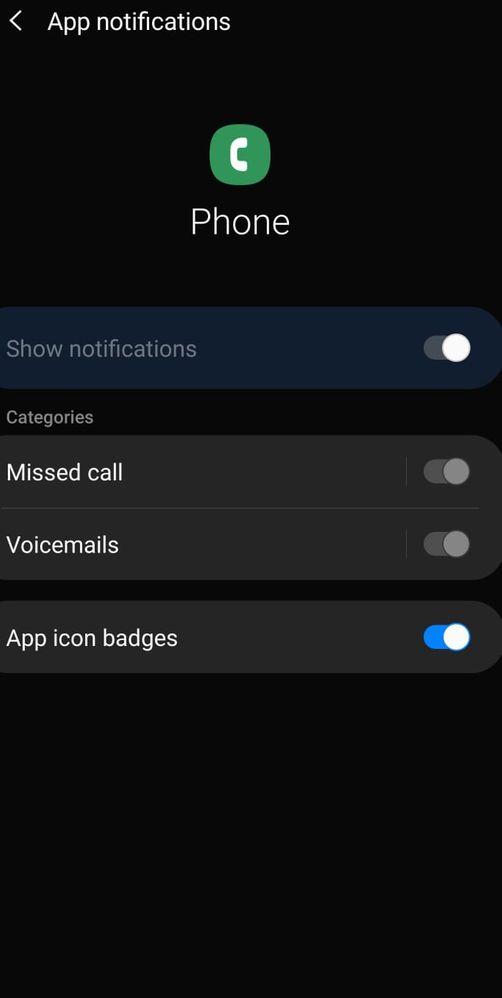 WhatsApp Image 2019-12-26 at 3.45.40 PM.jpeg