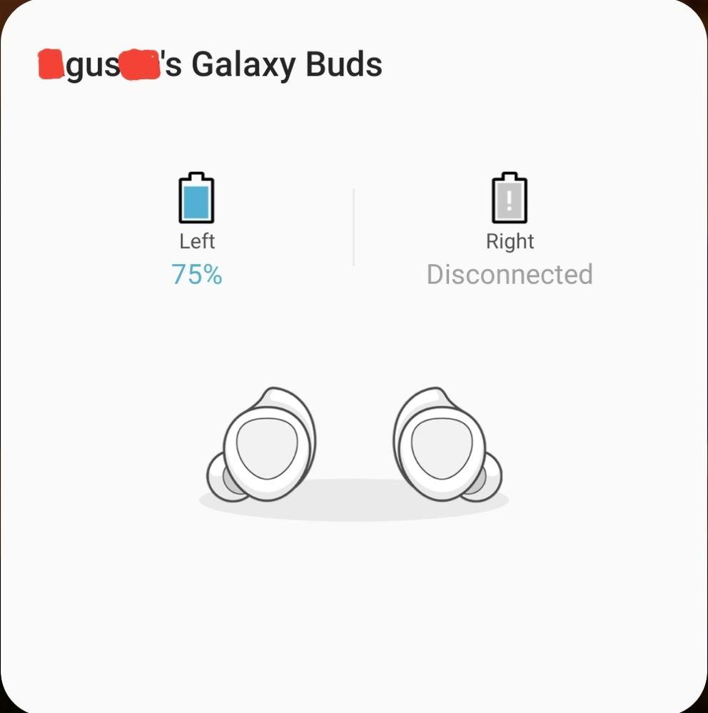 Resized_Screenshot_20191226-174045_SmartThings (002).jpeg