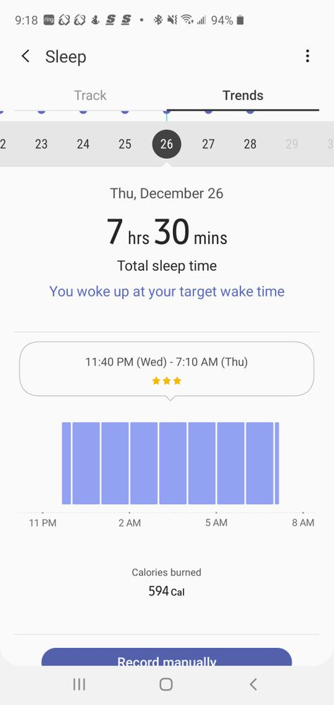 Screenshot_20191228-091807_Samsung Health.jpg