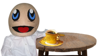 Ai-with-coffee.png